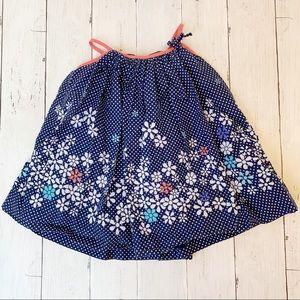 4/$15:: baby Gap dress // kids